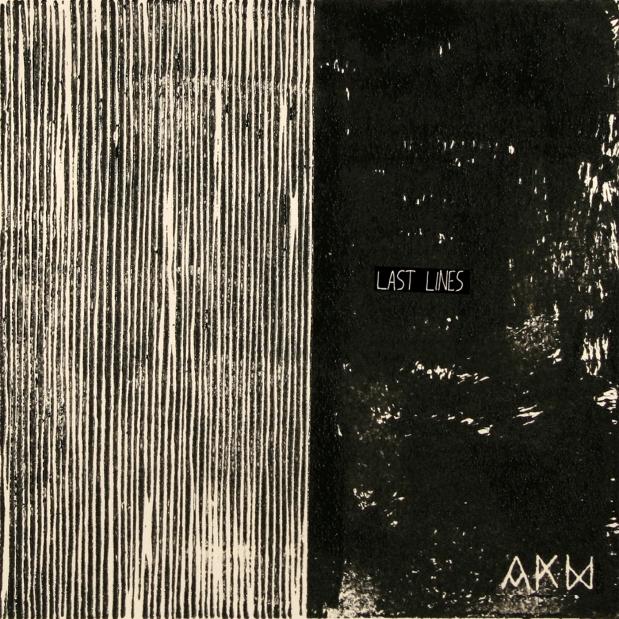 Last Lines - AKW