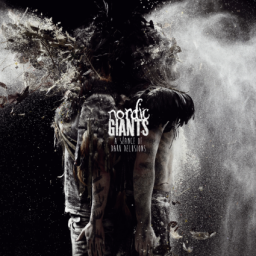 Nordic Giants – A Séance of Dark Delusions