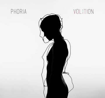 phoria-album-volition